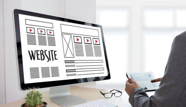 Безплатен сайт-Топ 5 платформи за безплатен сайт